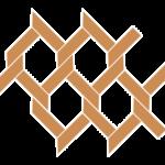 pattern-3 (1)